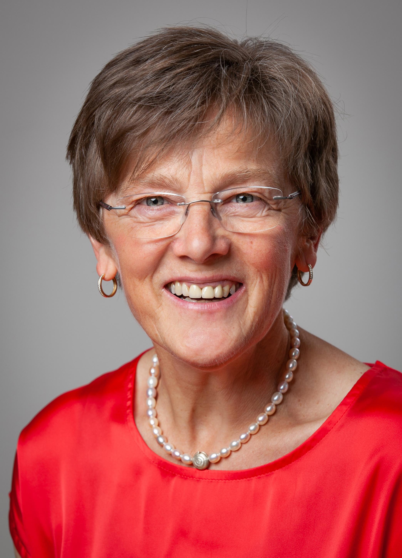 Vilsmeier Helga